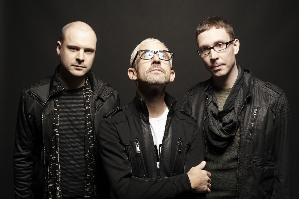 Image result for Above & Beyond