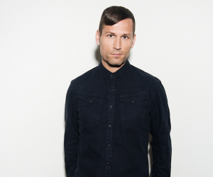 Kaskade at Omnia Nightclub Fri. Dec. 30th 2016 Tickets