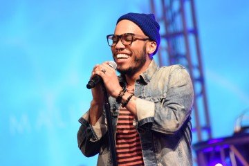 2015114-anderson-paak-review