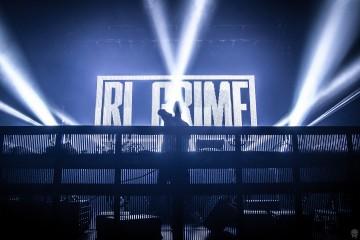 rl-grime-lights