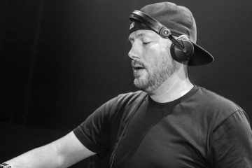eric-prydz-live-pic
