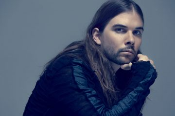 Seven Lions Headlines The Observatory OC Thur. Oct. 20 2016