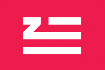 ZHU at The Shrine Expo Hall Wed. October 12th 2016