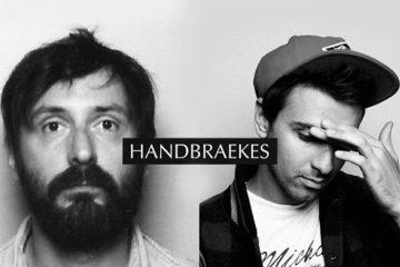 handbraeks-boys-noize-mr-oizo