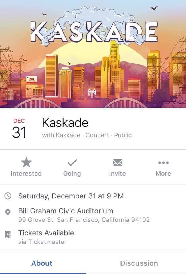 kaskade-bill-graham-civic-auditorium-nye