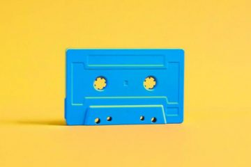 basic-tape-new-artist