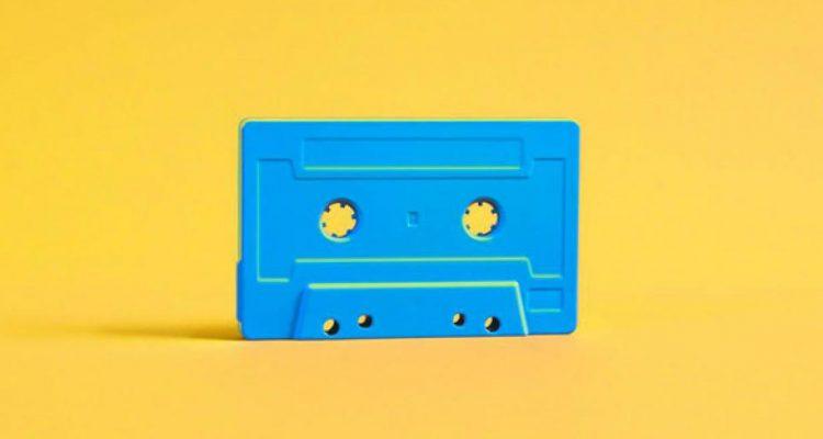 basic-tape-new-artist