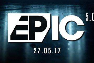 eric-prydz-epic-5-0