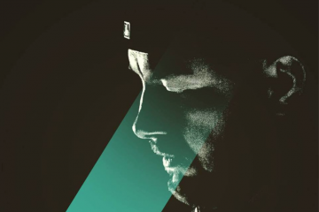 Eric Prydz at The Observatory OC Sun. Jan. 1st 2017