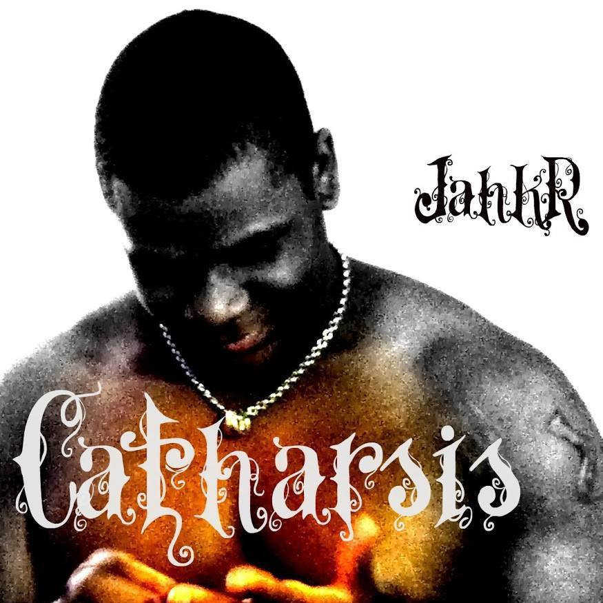 catharsis-ep-cover