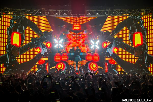 datsik-excision-palladium-rukes
