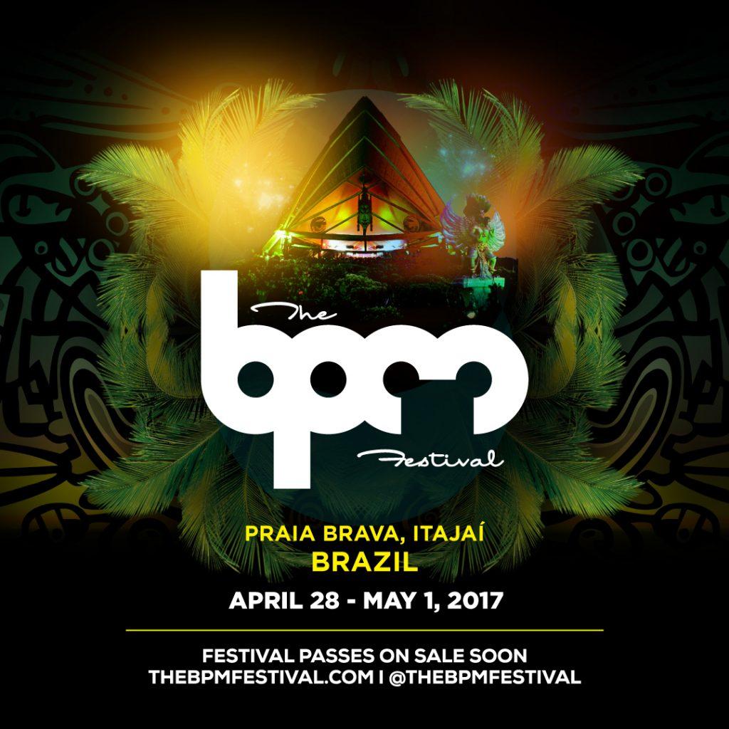 73742_BPM_Festival_bpm_brazil_socials_IG