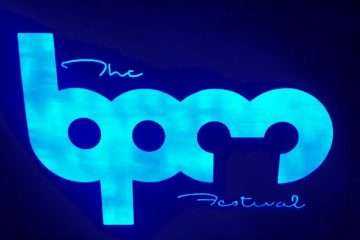 BPM Fest blue