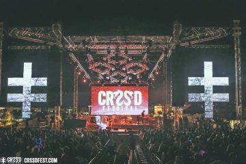 CRSSD Fest