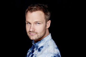 Dash Berlin at The Hollywood Palladium Friday, March 17th 2017