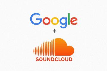 google-soundcloud