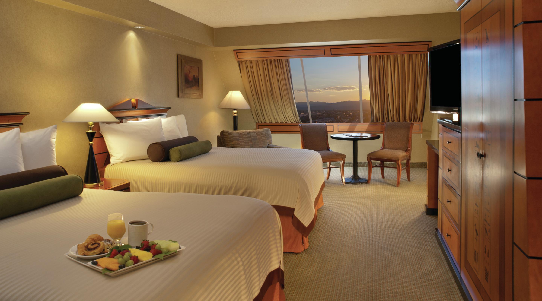 Edc Las Vegas 2018 Hotel Travel Packages Amp Shuttles