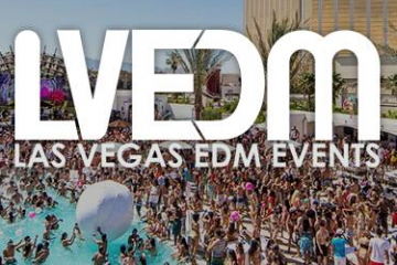 Vegas Edm Calendar.Tickets Las Vegas Labor Day Weekend 2018 Edm Hip Hop