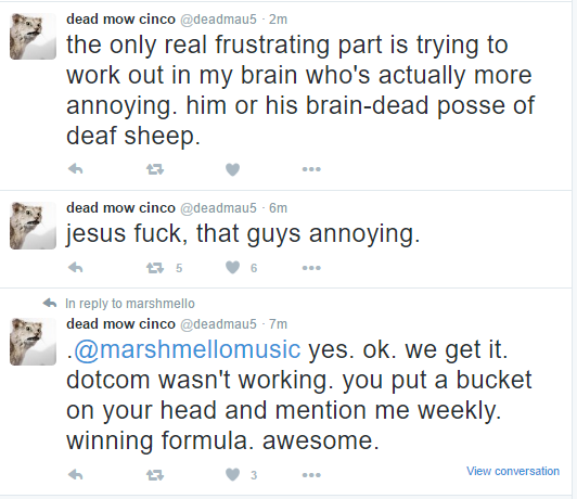 Deadmau5-dotcom-Marshmello 2