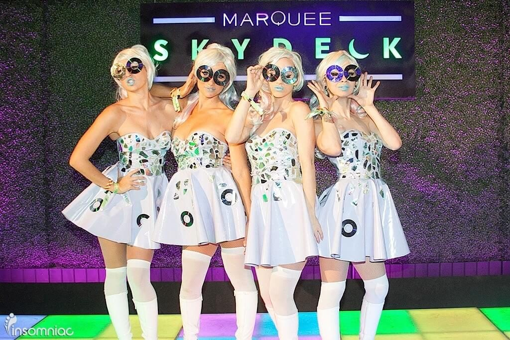 Marquee_StepnRepeat-1024-1024x683