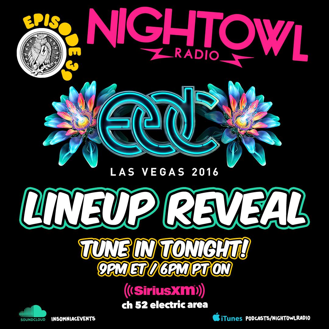NightowlRadio_Episode39_TuneInTonight_1080x1080