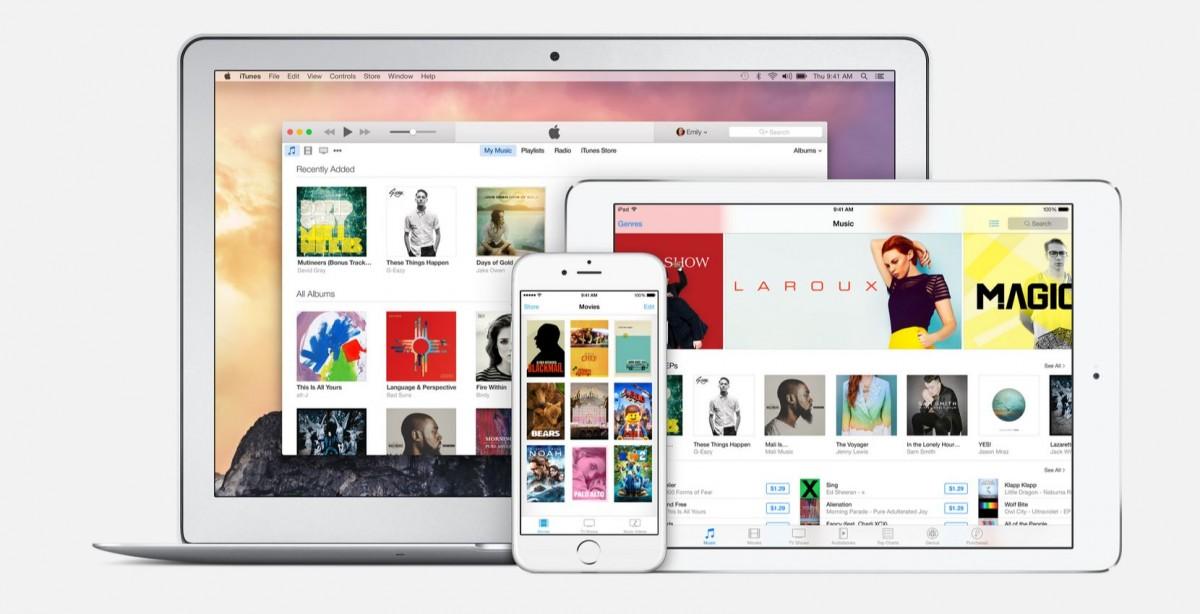 iTunes-1200x614