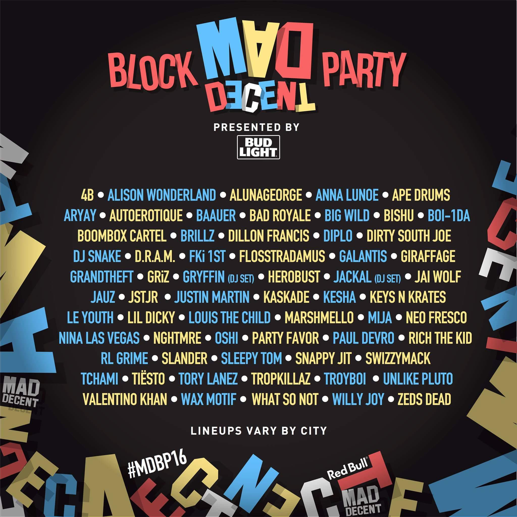 mdbp-block-party-lineup-2016