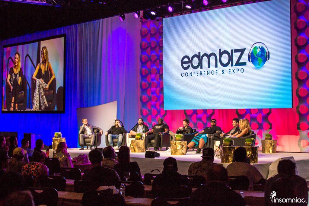 edmbiz-2014