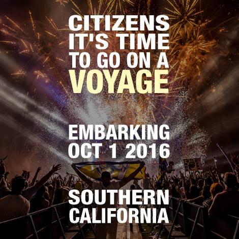 Dada-Life-The-Voyage-SoCal-2016