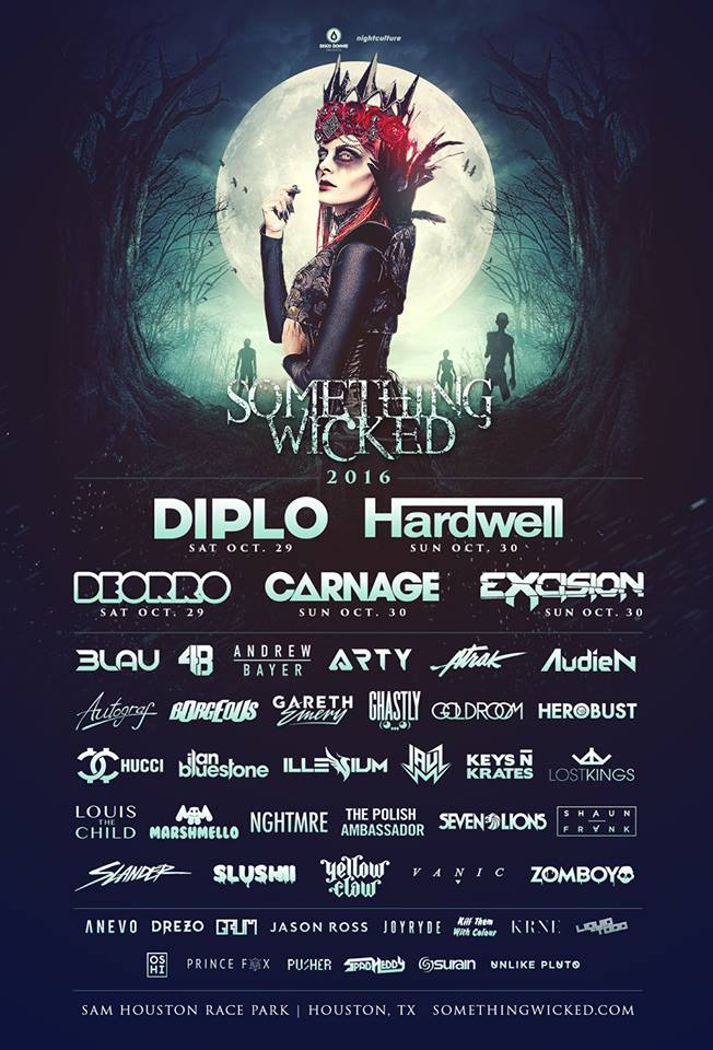 Something-Wicked-2016-Lineup