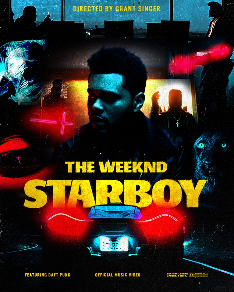 the-weeknd-daft-punk-starboy