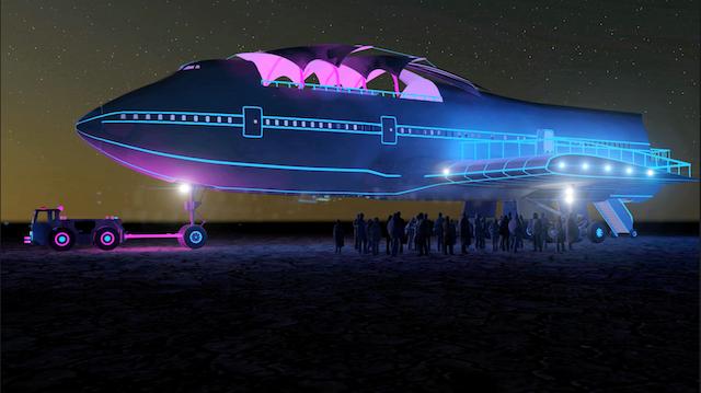 bm-747