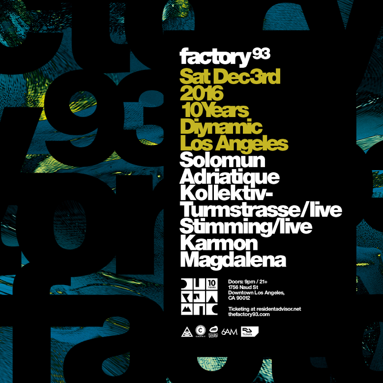factory-93-lineup