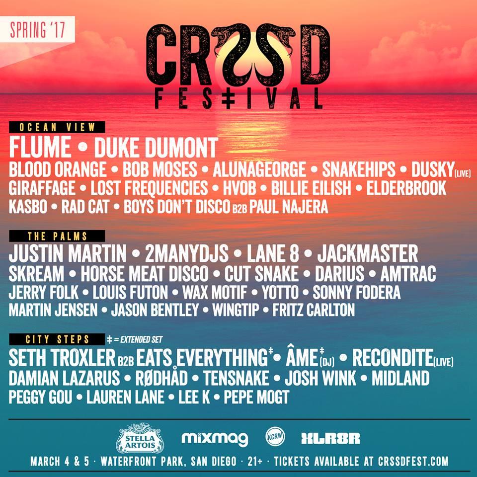 crssd-fest-2017-lineup