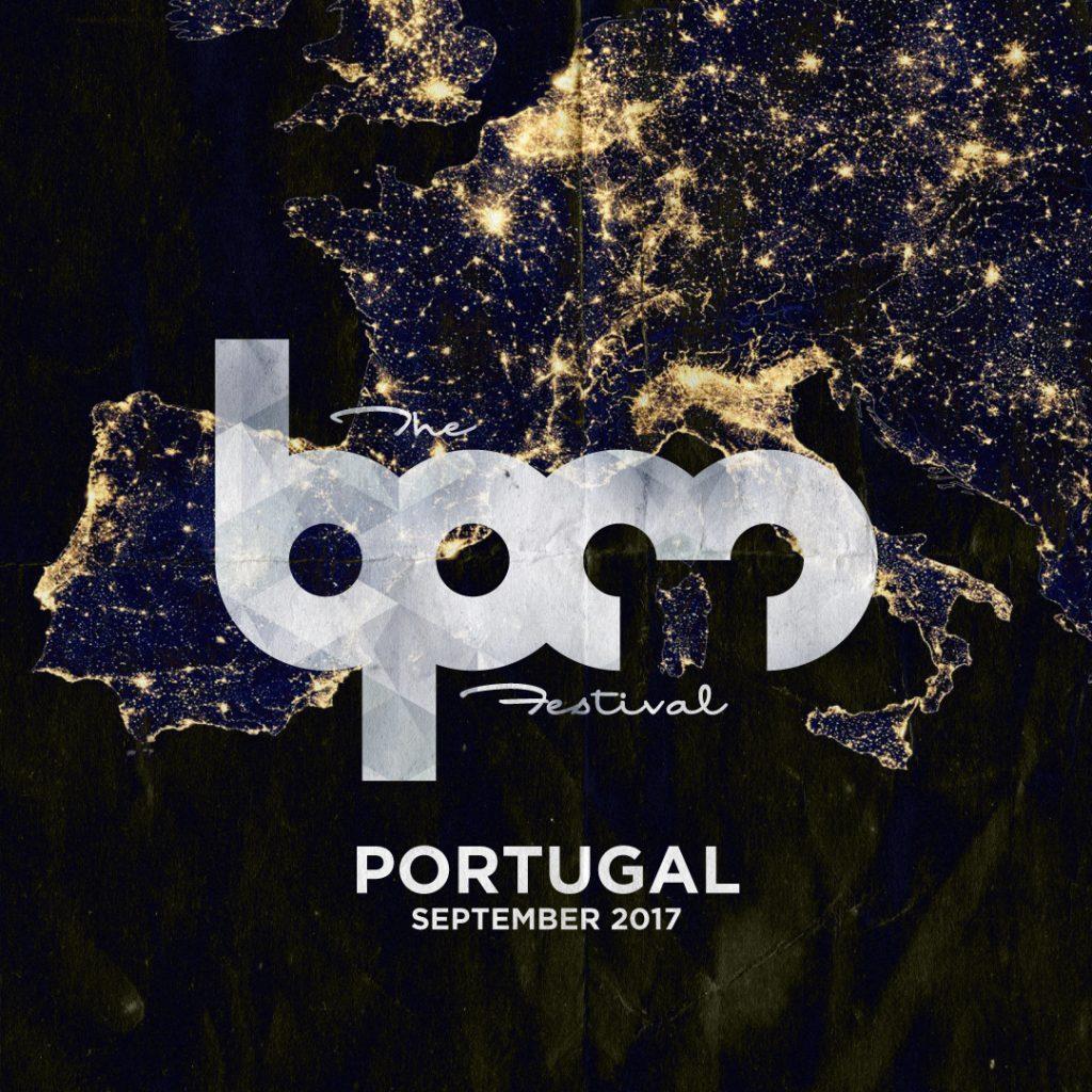 73742_BPM_Festival_bpm_europe_socials_IG