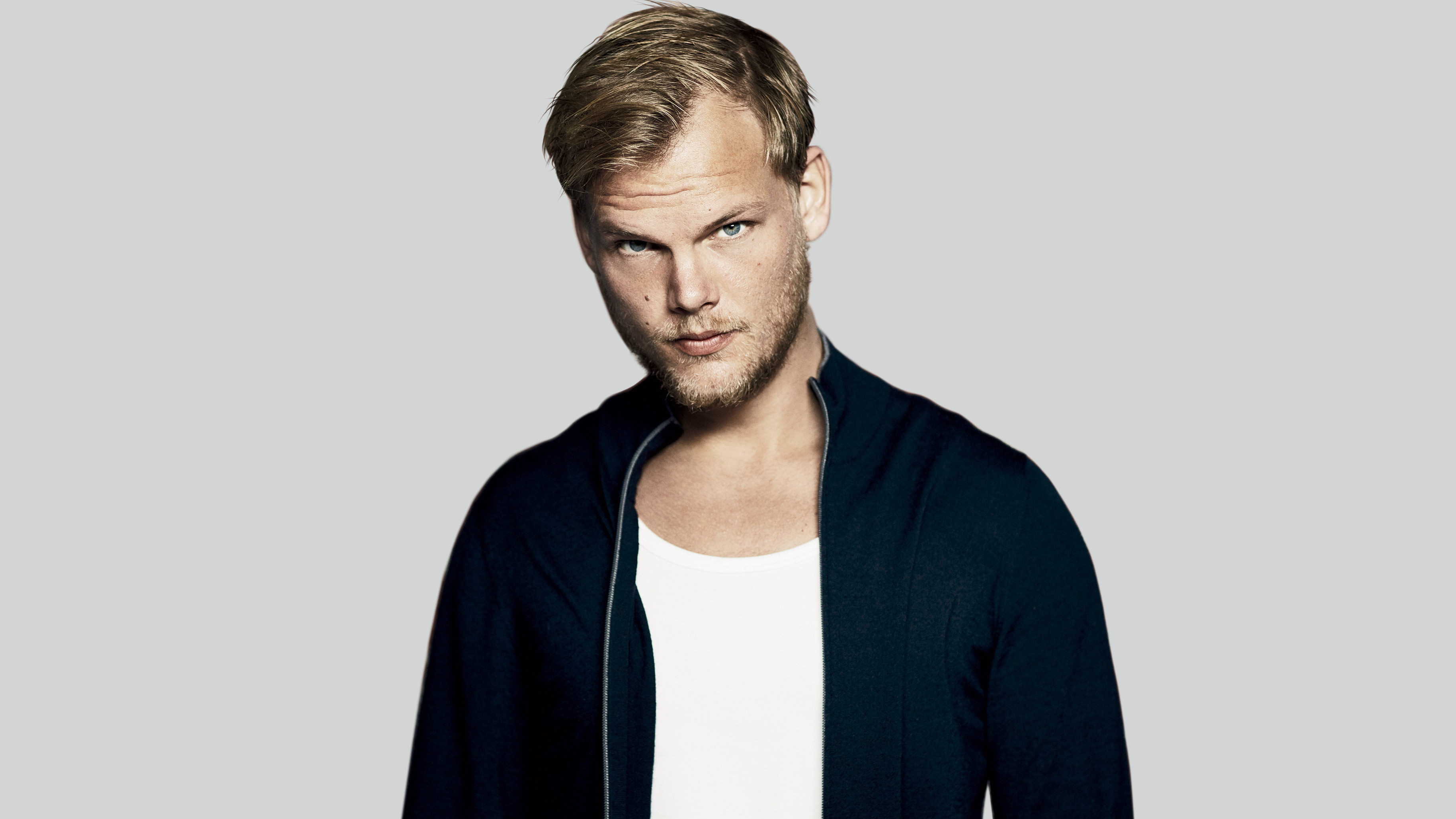 Avicii Experience Tribute Museum To Open Up in Stockholm, Sweden ...