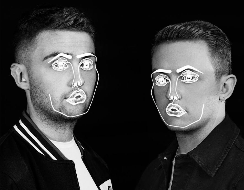 """Disclosure Announce New Album """"ENERGY"""" Dropping This Summer, Share ..."""