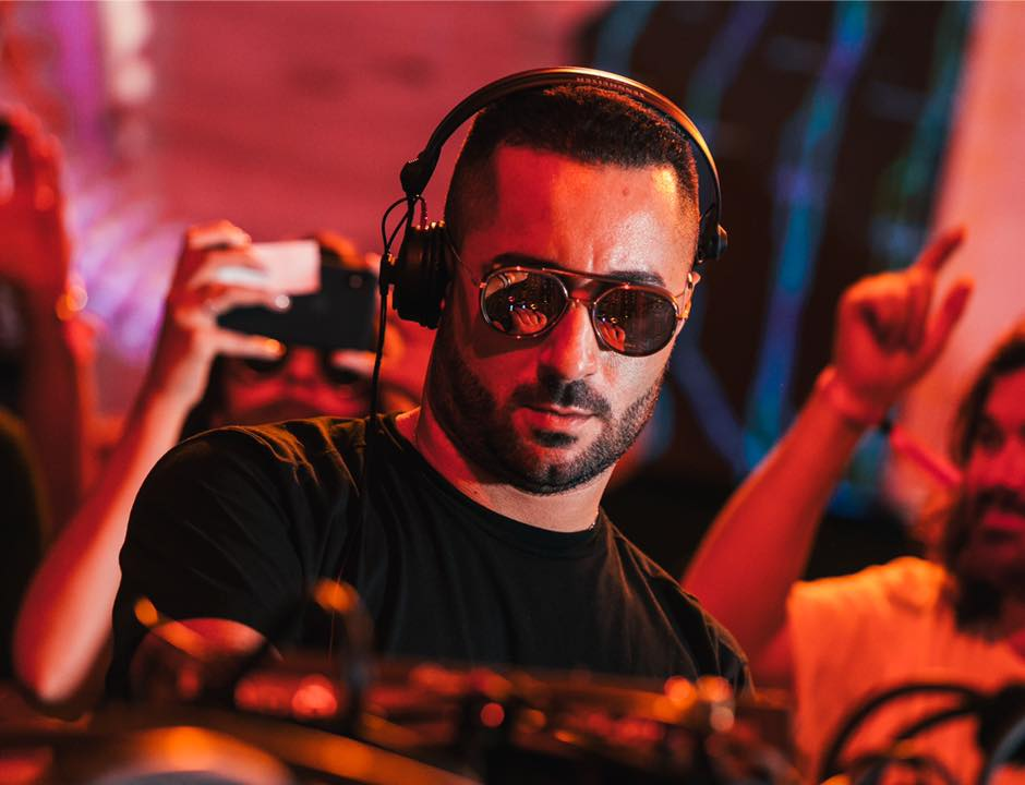 Joseph Capriati Hospitalized After Reportedly Being Stabbed By His Father Gde